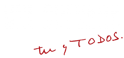 CHEGUEVARA+tuytodos-W